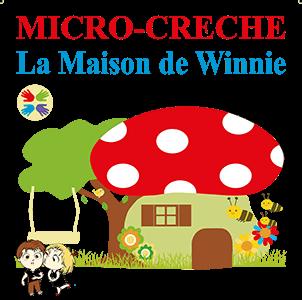 La Maison de Winnie